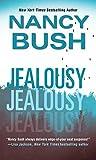 Jealousy by  Nancy Bush in stock, buy online here