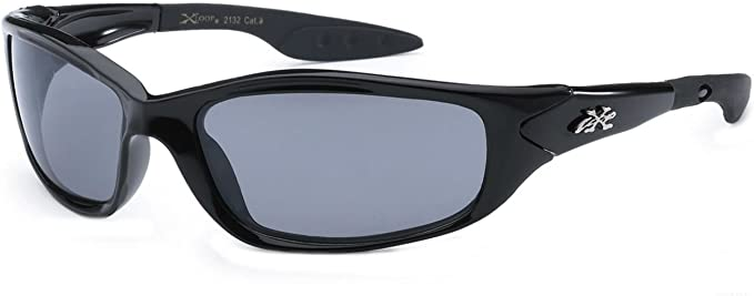 Kids K20 Sunglasses UV400 Rated Ages 3-10