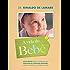 A vida do bebê: Nova edição revista e atualizada