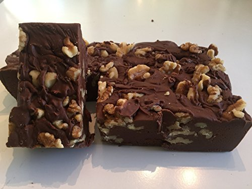 Uncle Butch's Chocolate Walnut ()