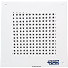 Atlas Sound I8S Ip Speaker System Loudspeaker Baffle Pbc Amp (Enclosure Sold Separately)