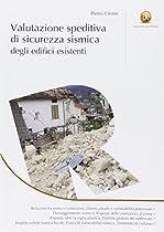 Valutazione speditiva di sicurezza sismica degli edifici esistenti
