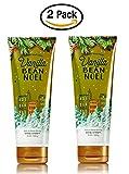 Cheap Vanilla Bean Noel Ultra Shea Triple Moisture Cream Body Lotion – Set of 2 – Bath and Body Works Holiday Traditions