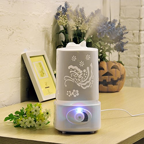15l-ultrasonic-home-aroma-humidifier-air-diffuser-purifier-atomizer