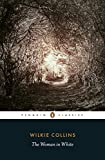Image of The Woman in White (Penguin Classics)