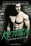 Underground Kings: Kenton