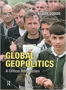 Geopolitics books | Waterstones