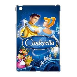Cinderella for iPad Mini Phone Case Cover C6967
