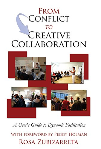 from-conflict-to-creative-collaboration-a-users-guide-to-dynamic-facilitation