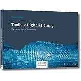 Toolbox Digitalisierung: Vorsprung durch Vernetzung
