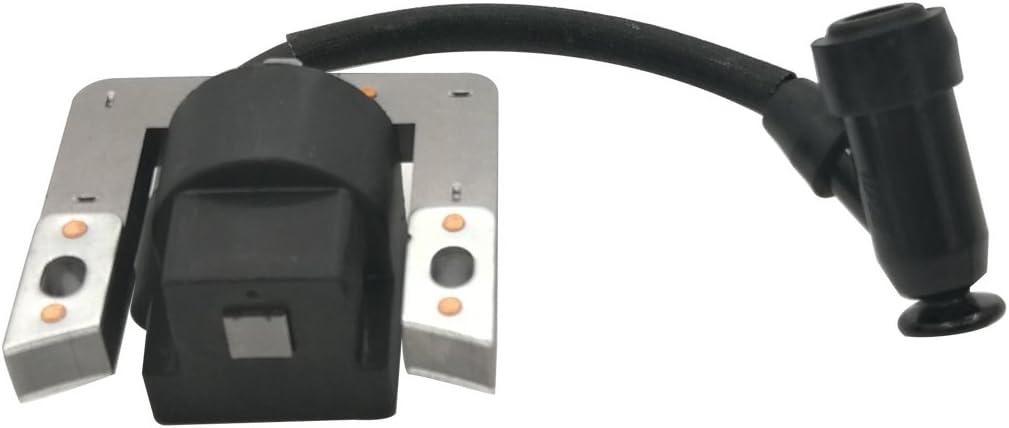 Cancanle Ignition Coil Module for Kohler XT149 XT173 XT800 1458405-S