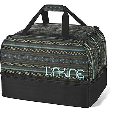 Dakine Women's Boot Locker Bag