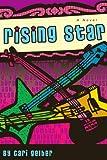 Rising Star, Cari Gelber, 0595390730