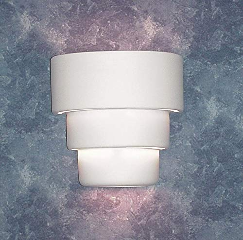 Paintable Outdoor Lights in US - 4