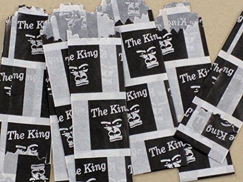 Shop Stamp Collectors Moisture Resistant Bag products online