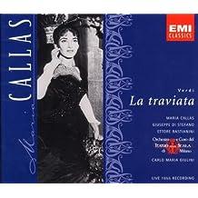 1955 La Traviata Comp