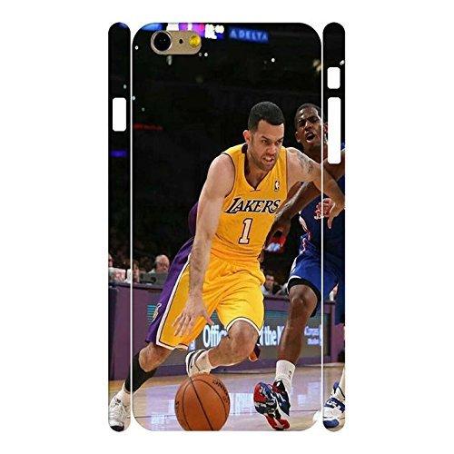 COOL diseño jugador de baloncesto Series mano Teléfono Funda ...