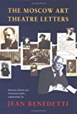 The Moscow Art Theatre Letters, , 0878300848