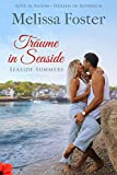 Träume in Seaside: Bella and Caden (Seaside Summers 1) (German Edition) - Kindle edition by Foster, Melissa, König, Janet. Literature & Fiction Kindle eBooks @ Amazon.com.