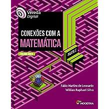 Vereda Digital. Conexões com a Matemática