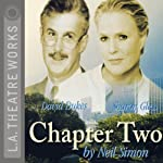 Chapter Two | Neil Simon