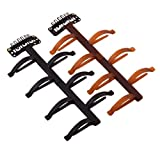BIGWAVE 1PC hair styling tools twist braid device hair braider machine hair styling braiding hair style tool High Quality