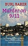 Murder on 9/11
