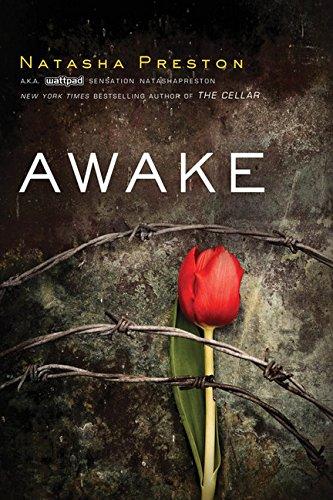 Awake (Cabin Girl)
