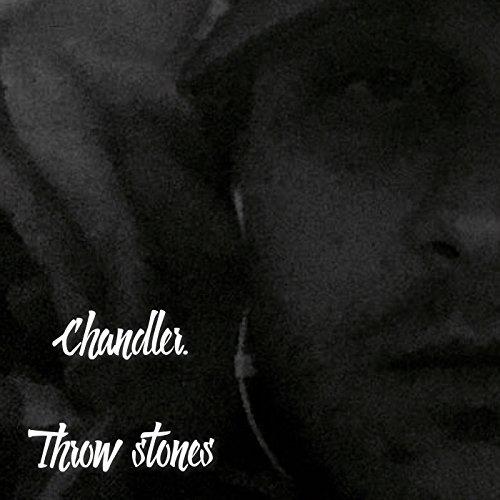 Throw Stones (Chandler Throw)