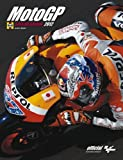 Official MotoGP Season Review 2012 (Offical) by Julian Ryder (2013-02-01)