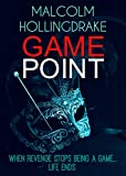 img - for Game Point (DCI Bennett Book 4) book / textbook / text book