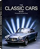 The Classic Cars Book - Small Edition