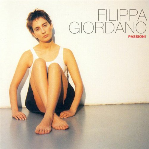 Casta diva by filippa giordano on amazon music - Casta e diva ...