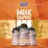 Dalek Empire 3.4 - The Demons (Doctor Who S.)