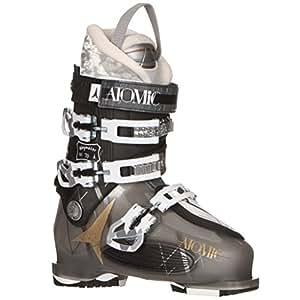 Amazon.com : Atomic Waymaker 70 W Womens Ski Boots