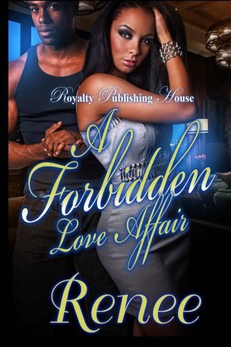 A Forbidden Love Affair PDF