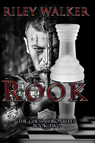 (Rook (Chess Chronicles Book)