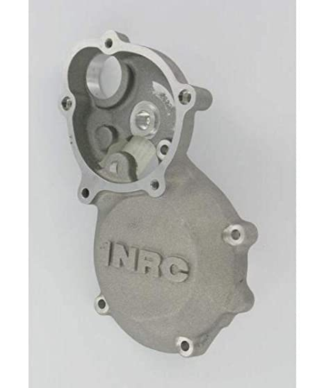 NRC Motor Cover – derecho Starter embrague 4513 – 323 A