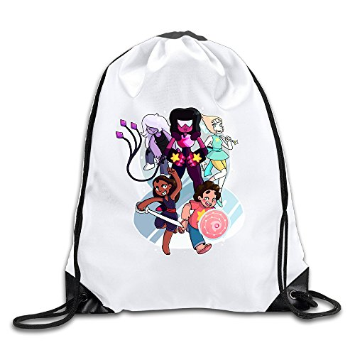 MEGGE Steven Universe Tote Bag - Toothless Costume Videos