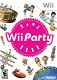 Wii Party Deal (Small Image)