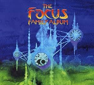 Focus Family Album