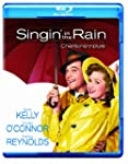 Singin' in the Rain: 60th Anniversary...