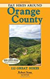 Search : Day Hikes Around Orange County: 112 Great Hikes
