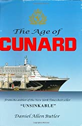 The Age of Cunard