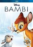 Buy Bambi