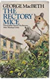 img - for The Rectory Mice book / textbook / text book