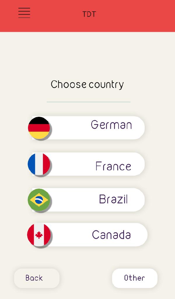 TDT España Free: Amazon.es: Appstore para Android