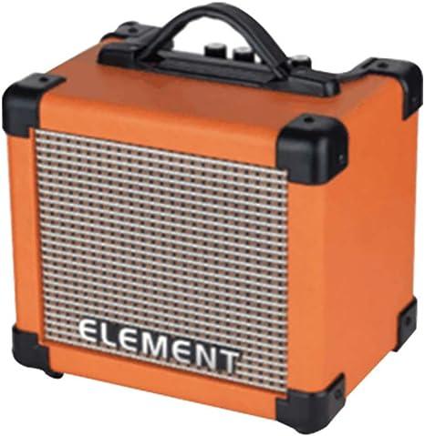 BLKykll Amplificador De Guitarra,Amplificador De Guitarra con ...