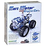 CIC Kits CIC21-752 Salt Water Fuel Cell Monster Truck