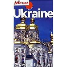 UKRAINE 2010